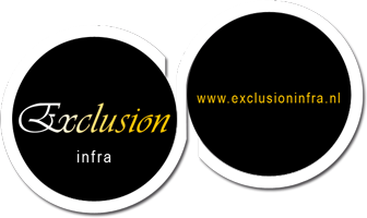 Exclusion | Infra